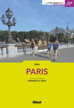 Dans Paris (3e ED)