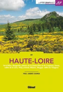 En Haute-Loire (2e ed)