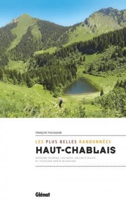 Haut-Chablais, les plus belles randonnées