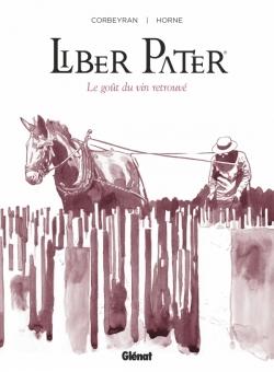 Liber Pater