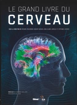 Le Grand livre du cerveau