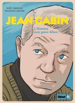 Jean Gabin