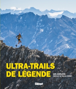 Ultra-trails de légende
