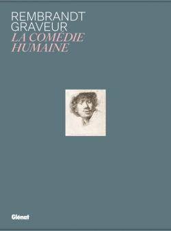 Rembrandt graveur - Coffret