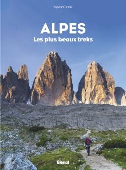 Alpes, les plus beaux treks