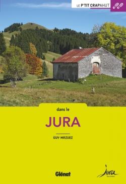 Dans le Jura (2e ed)
