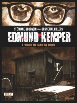 Edmund Kemper