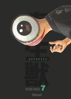Parasite - Édition originale - Tome 07