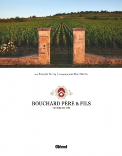 Bouchard Père & Fils (version GB)