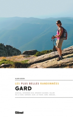 Gard, les plus belles randonnées