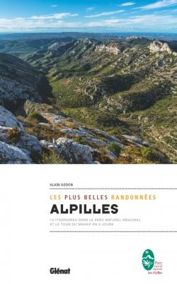 Alpilles, les plus belles randonnées
