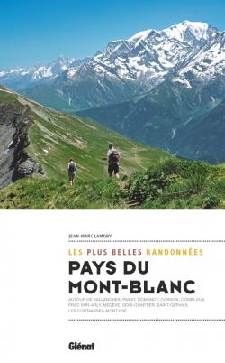 Pays du Mont-Blanc, les plus belles randonnées