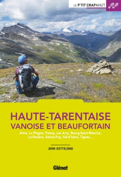 Haute-Tarentaise (2e ed)