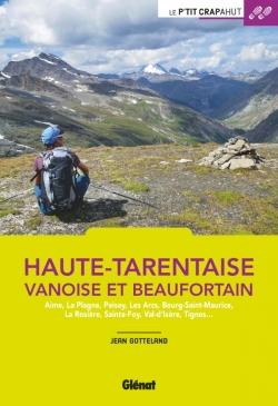 Haute-Tarentaise (2e ed)