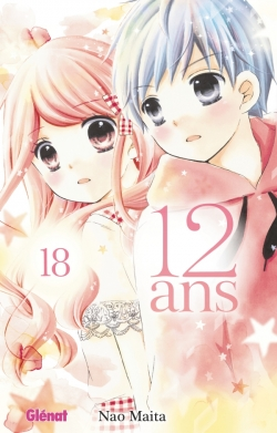 12 ans - Tome 18