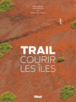 Trail, courir les îles