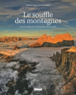 Le souffle des montagnes (couv. souple)