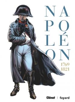 Napoléon - Intégrale