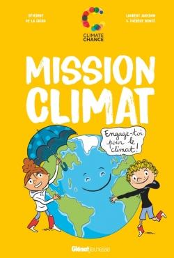 Mission Climat