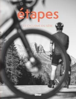 Etapes - Le cyclisme en Isère