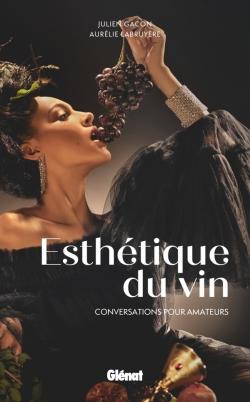 Esthétique du vin