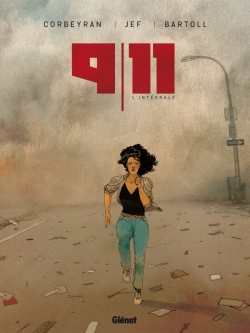 9/11 - Intégrale