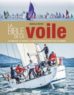 La bible de la voile (nouvelle édition)
