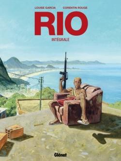 Rio - Intégrale