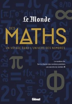 Le Monde des maths