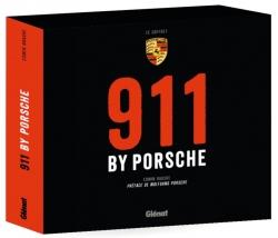 Coffret Porsche 911
