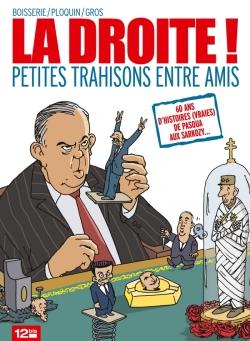 La Droite