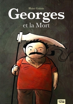Georges et la Mort