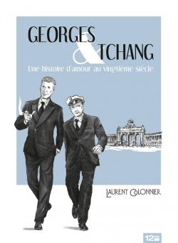 Georges & Tchang