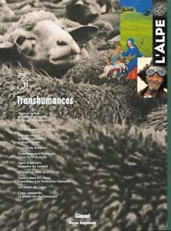 L'Alpe 03 - Transhumances