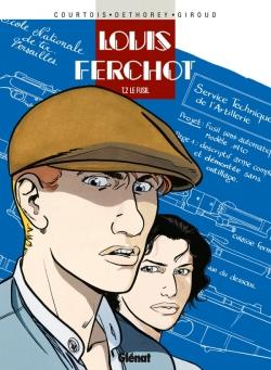 Louis Ferchot - Tome 02