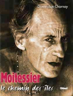 Moitessier