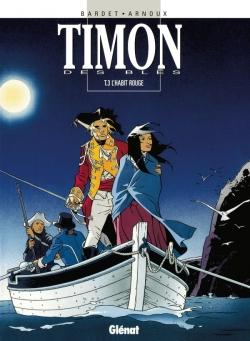 Timon des blés - Tome 03