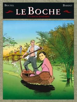 Le Boche - Tome 07
