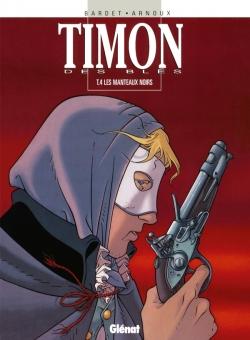 Timon des blés - Tome 04