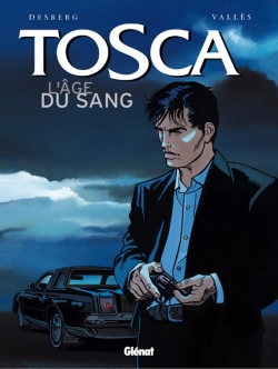 Tosca - Tome 01