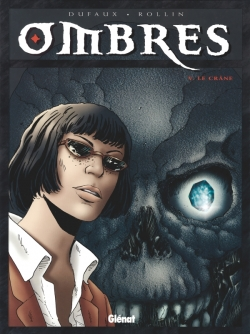 Ombres - Tome 05