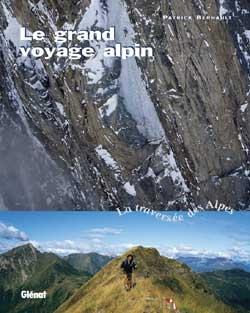 Le grand voyage alpin