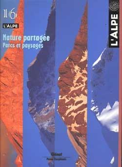 L'Alpe 16 - Nature partagée