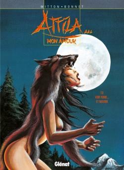 Attila mon amour - Tome 06