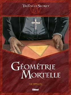 Géometrie Mortelle