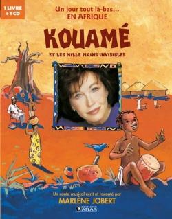 Kouamé