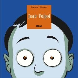 Jean Polpol