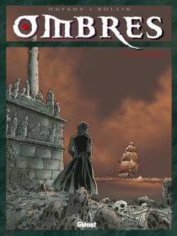 Ombres - Tome 07