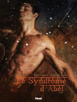 Le syndrome d'Abel - Tome 01