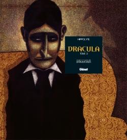 Dracula - Tome 02